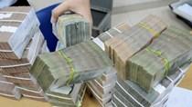 Bộ Tài chính đề nghị Ngân hàng Nhà nước cho ngân sách vay 30.000 tỷ đồng