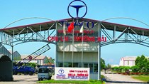Năm 2015, Trường Hải dự kiến nhập hơn 11.000 xe ô tô