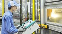 Doanh nghiệp Châu Âu tăng niềm tin đầu tư vào Việt Nam