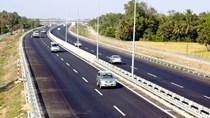 Nghịch lý từ việc thiếu vốn nghiêm trọng cho hạ tầng giao thông