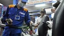 Siết chặt quản lý thuế với doanh nghiệp đầu mối kinh doanh xăng dầu