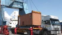 Bộ Công Thương ủng hộ xây trung tâm logistics hạng II tại thành phố Bắc Giang