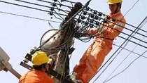 Tháng 7 phải hoàn thành đề án bán buôn điện cạnh tranh