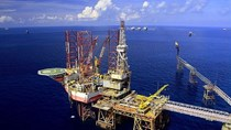 Ngành dầu khí: Tiêu cực nhưng không bi quan