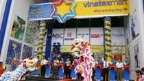 Vì sao Vinatex bán hệ thống siêu thị Vinatexmart cho Vingroup?