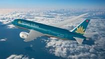 Bộ trưởng Đinh La Thăng: 'Không thể chia đôi Vietnam Airlines'