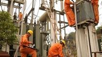 Nắng nóng gay gắt, Hà Nội đứng đầu cả nước về sản lượng tiêu thụ điện