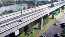 TP.HCM đề xuất vay 1,7 tỷ USD vốn ADB cho nhiều dự án hạ tầng