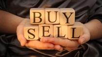 MWG, SSI, PVS, PET, MBB: Top 5 cổ phiếu đáng chú ý trong tháng 7