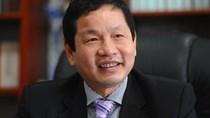 Ông Trương Gia Bình : Giấy phép viễn thông Myanmar là cơ hội lịch sử