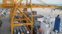 Xây dựng Luật quản lý ngoại thương để quản nhập khẩu