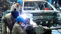"""CEO Toyota: """"Từ vụ Vinaxuki chưa thể nói ngành CN ô tô Việt Nam thất bại"""""""