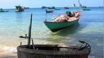 Đề án đặc khu kinh tế Phú Quốc đang được Chính phủ xem xét