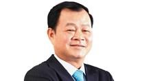 Chủ tịch HOSE: Thời gian tới thị trường bắt đầu quá trình đào thải