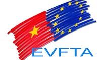 10 thỏa thuận thương mại quan trọng giữa Việt Nam và EU