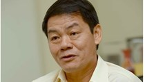 Thaco: 'Ông trùm' xe hơi Việt lần đầu nói về tin đồn