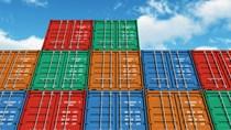 Doanh nhân trước thềm TPP: Cần tầm nhìn dài hơn