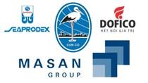 Seaprodex gấp rút thoái vốn tại Cám Con Cò sau khi Masan thâu tóm