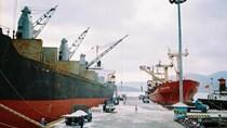Cảng Cam Ranh chuẩn bị lên sàn UpCom với mã CCR