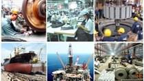 Thủ tướng Nguyễn Tấn Dũng: Ngành Công thương đi đầu trong hội nhập kinh tế quốc tế