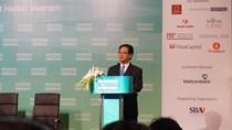 Thủ tướng: Khuyến khích NĐT nước ngoài tham gia quá trình cổ phần hóa DNNN
