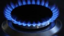 Từ 1/10, giá gas tăng 833 đồng/kg
