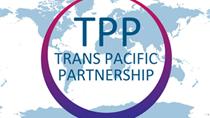 Quyết tâm kết thúc đàm phán TPP trên cơ sở cân bằng lợi ích