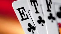 Thị trường ETF Việt Nam tăng trưởng nhờ nhà đầu tư ngoại