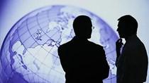Dự thảo: DN niêm yết có tỷ lệ NĐT ngoại trên 51% vẫn được coi như DN trong nước