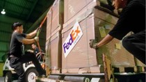 Với TPP, hàng chuyển phát nhanh thông quan trong 6 giờ
