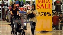 Credit Suisse: Malaysia hưởng lợi nhiều thứ hai từ Hiệp định TPP