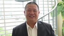 """Ông Lê Phước Vũ: """"Cơ quan nhà nước phải có tinh thần doanh nhân như doanh nghiệp"""""""