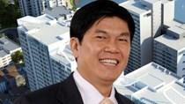 Ông Trần Đình Long: Chắc chắn sẽ mua thêm cổ phiếu Hòa Phát