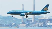Vietnam Airlines đề xuất cơ chế đẩy nhanh thoái vốn