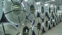 Rà soát áp dụng biện pháp chống bán phá giá với thép không gỉ cán nguội từ Trung Quốc