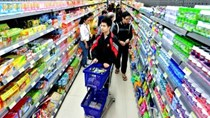 ANZ: Lạc quan về triển vọng kinh tế, niềm tin người tiêu dùng tăng kỷ lục