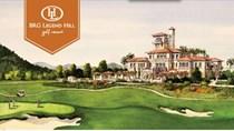 IPO OSC Việt Nam: Đại gia golf BRG sẽ nắm 43% vốn