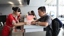 Hãng hàng không đầu tiên mở bán vé Tết Bính Thân 2016