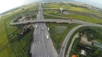 Dự án cao tốc Nội Bài- Lào Cai được vinh danh ấn tượng thế giới