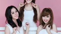 Rừng sao 'hot' của showbiz hứa hẹn đốt cháy sân khấu Tự hào hàng Việt 2015