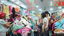 Doanh nghiệp sắp được giảm giá nhiều hơn mức 50%