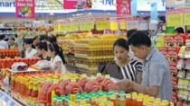 Cần tạo chỗ đứng vững chắc cho hàng Việt ngay trên sân nhà