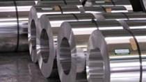 Thái Lan điều tra sản phẩm thép tấm không hợp kim cán nóng