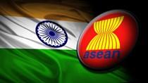 Hiệp định Thương mại Hàng hóa ASEAN – Hàn Quốc