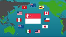 Hiệp định khung ASEAN về Dịch vụ