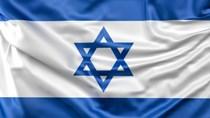 Hiệp định tránh đánh thuế hai lần giữa Việt Nam và Israel
