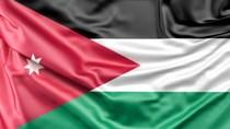Hiệp định Thương mại giữa Việt Nam và Jordan