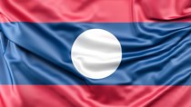 Hiệp định tránh đánh thuế hai lần giữa Việt Nam và Lào