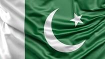 Hiệp định Thương mại giữa Việt Nam và Pakistan