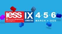 4-6/3:Mời tham dự Hội chợ Quốc tế về máy móc thiết bị và tìm kiếm nguồn hàng (IESS)